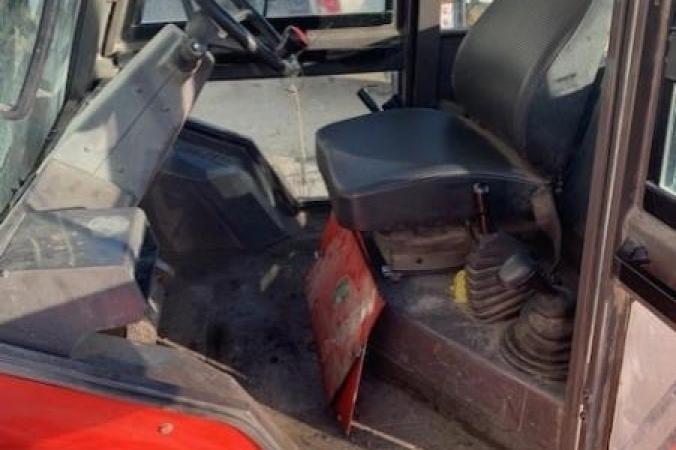 Manitou-06-Forklift,-Masted-Rough-Terrain-M50.4(5).jpg