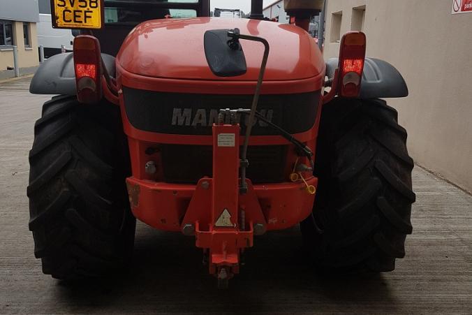 UV3365_MLT627_rear.jpg