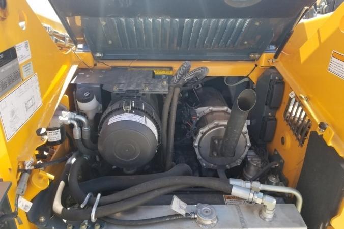 Mustang 1650R 191007 20180518 (2).jpg