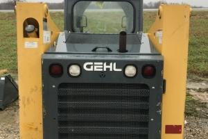 Gehl R220