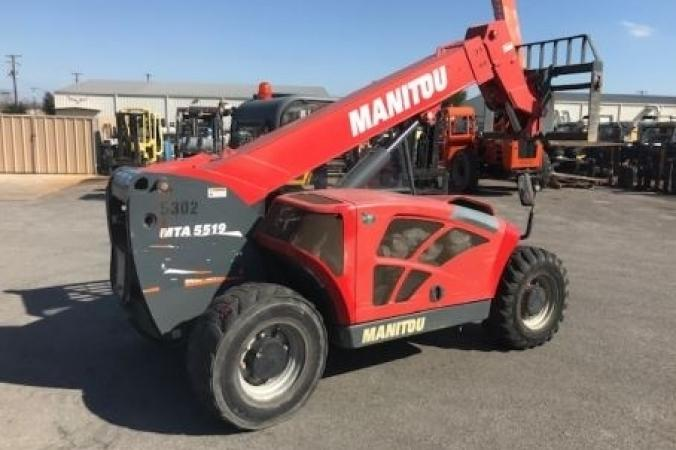 MANITOU-10-Telehandler-MT5519(1).jpg