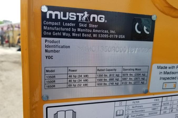 Mustang 1350R 187002 20170526 (11).jpg