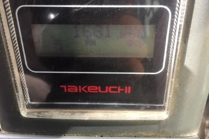 Takeuchi TL10 001746A 20190318 (7).JPG