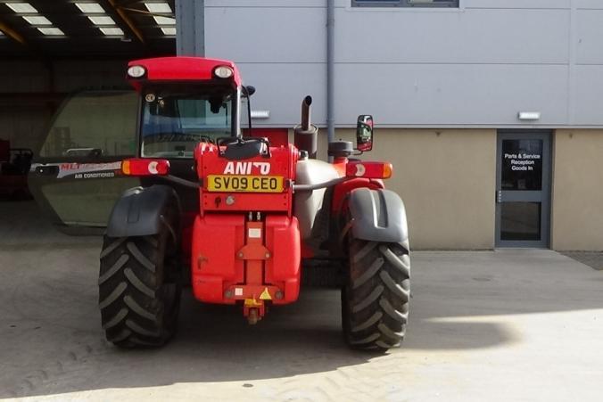 UV3459_MLT634_rear.JPG