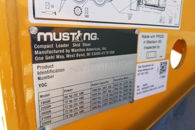 Mustang 1900R 172594 20180518 (8).jpg