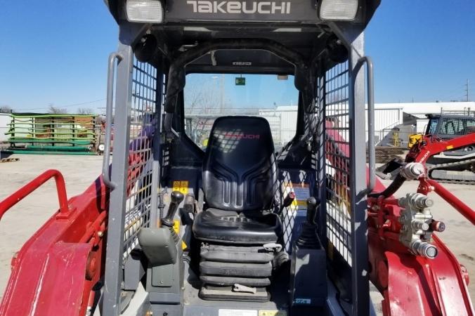 Takeuchi TL8 802815 20190322 (4).jpg