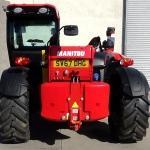 FT2273_MLT635-140_rear.jpg