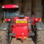 UV3468_MLT735_rear.jpg