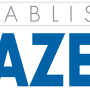 ETABLISSEMENTS MAZEAU S.A.