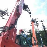 Manitou-Telehandler-MRT2150(34).jpg