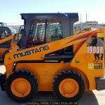 Mustang 1900R 172461 20160328 (8).jpg