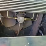 Mustang 4000V 161421A 20190724 (7).jpg