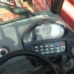 UV3335MT1440A_cab2.jpg