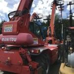 Manitou-Telehandler-MRT2150(33).jpg