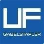 UF Gabelstapler