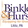 Binkley & Hurst Lititz PA