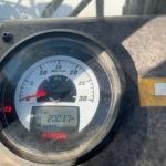 Manitou-06-Forklift,-Masted-Rough-Terrain-M50.4(9).jpg